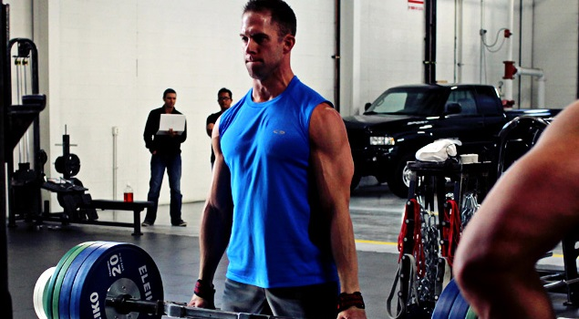 musculation_exercice_programme_crossfit
